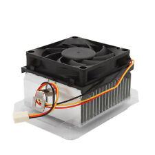 Brand New socket 754 939 940,K94 for AMD CPU Athlon 64 Cooling Fan and Heatsink