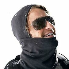 Windproof Protector Motocycle Cycling Winter Sport Full Face Mask Balaclava Hat