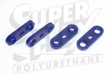 Superflex Gearbox Cross Bush Kit for Subaru WRX Impreza GDA/GDB/GGA/GGB 00 - 02