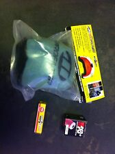 yamaha yfz 450 tune up kit service kit air filter spark, plug oil filter