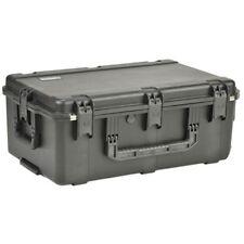 """SKB iSeries Waterproof Case 10"""" Deep w/Wheels 3I-2918-10BE NEW"""