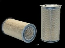 6610 Napa Gold Air Filter (46610 WIX) Fits Ford & New Holland Ford Tractor