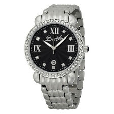 Breed Agent Mens Watch 1102