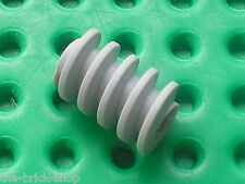 Vis sans fin LEGO TECHNIC MdStone worm screw 4716 / set 8053 10212 7681 8070 ...