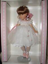 Catherine Refabert Corolle Ballerina Doll