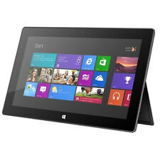 32GB Microsoft Surface RT Tablet  P3T-00003
