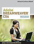 Adobe Dreamweaver CS6: Complete (Adobe CS6 by Course Technology), Minnick, Jessi
