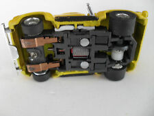 8 Neo Traction Magnets for Tyco 440 440x2 HPx2 HO Slot Cars