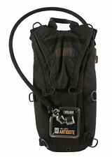 Camelbak Thermobak 3L Omega 100 Oz/3.0L Black