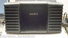 ETON SOULRA IPOD/IPHONE SOLAR-POWERED DOCKING SYSTEM - NSP400B