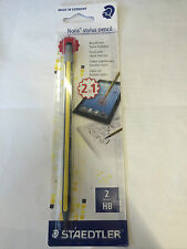 Staedtler Noris Stylus Pencil