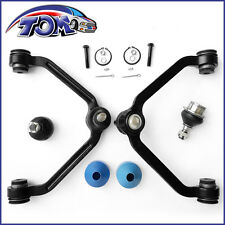 BRAND NEW 4PC CONTROL ARMS JOINTS KIT FOR FORD RANGER EXPLORER MAZDA B3000 4000