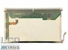 """Fujitsu Lifebook P7010 10.6"""" Laptop Screen New"""