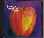 The Waifs - The Waifs - CD (Self Released First Album 1996 Albany W.A.)