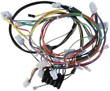 IDEAL ISAR HE 24 PRIOR TO PREFIX XF WIRING HARNESS KIT 174278 NEW