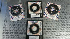 Suzuki GS1000 All Models APE Slotted Camshaft Sprockets