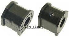 Per MITSUBISHI L200 4WD 2.5 D 2.5 TD 3.0 2.8 D 97-05 Front Anti Roll Bar Bush esterno