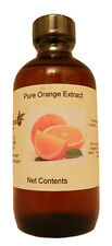 Pure Orange Extract-2 oz. by OliveNation