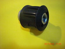 KARCHER PRESSURE WASHER QUICK RELEASE COUPLING K2-K7 44700410