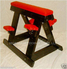 Dungeon Furniture Ebay