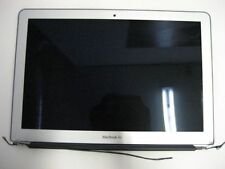 "NEW APPLE MACBOOK AIR 13"" LCD DISPLAY SCREEN ASSEMBLY A1369 MID 2011 (MC965LL/A)"