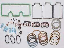 Lister ST3 Engine Head/Top Gasket Set