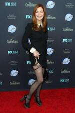 Dana delany A4 Photo 38