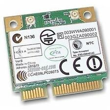 Atheros AR5B93 Mini pci-e WLAN Wifi WIreless Card