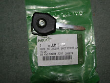 BRAND NEW JAGUAR XJ40 XJ6 KEY BLANK UNCUT BLADE & WORKING TORCH LIGHT JLM1150