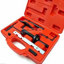 FORD DIESEL ENGINE TIMING TOOL KIT 1.8TDDI 1.8TDCI 1.8D Tdi CHAIN WET BELT