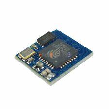 2PCS ESP8266 Remote Serial Port WIFI Transceiver Wireless Module Esp-09 AP+STA
