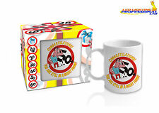 50th BIRTHDAY MUG FOR MEN READY GIFT IN A BOX PRESENT GIVEAWAY - 300ml