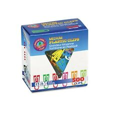 Gem Office Products Paper Clips - PC0300
