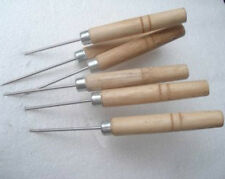 Quality Scratch Awl for Sewing, Leather, Crafts e.t.c