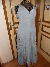 Belle robe neuve Mais il est où le Soleil taille 38