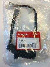 OEM Honda 02-09 S2000 AP2 Hardtop Defroster Harness s2k Ap1