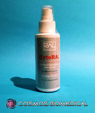 Fixative for Cytology & Microscopy - 100ml in spray bottle.