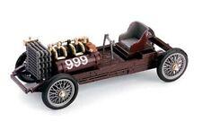Brumm R15 Ford 999 72 HP Record coche granate Cuerpo Escala 1902 1:43rd no.999