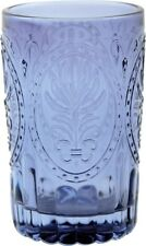 Creative Tops Wanderer Blue in rilievo vetro Tumbler