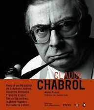 Claude Chabrol - Michel Pascal