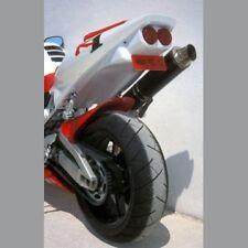 Passage de roue Ermax Yamaha YZF R1 98/99 1998-1999 Peint
