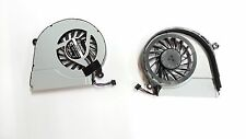 CPU FAN VENTILATEUR POUR HP PAVILION 17-e042sf