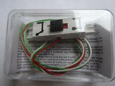Fleischmann 6907 Semaphore Signal Control New  with box and instructions (UK)