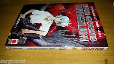 NEON GENESIS EVANGELION #  9-FIFTH CHILDREN-PLANET MANGA-NUOVO-MN6