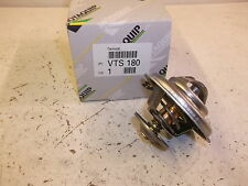 BMW 316i E30 E36  NEW THERMOSTAT
