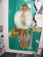 Barbie Great Era Collection 1920's Flapper Doll 1993 MIB
