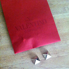 NEW! VALENTINO GOLD REPLACEMENT STUDS FOR ROCKSTUDS 7 MM