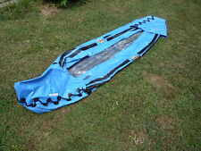 Quest Inflatable Boat