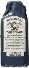 2 Woodward's GRIPE WATER Baby Infant Colic Gas Stomach Pain Indigestion 130 ML