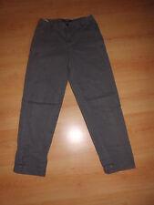 Pantalon Comptoir Des Cotonniers Fussy Taille 36 à - 61%